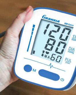 جهاز قياس الضغط جرانزيا الايطالي