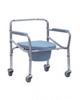 بوتي متحرك لكبار السن والمصابين