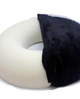 مقعد دائري للبواسير  والناسور